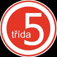 5 klasa