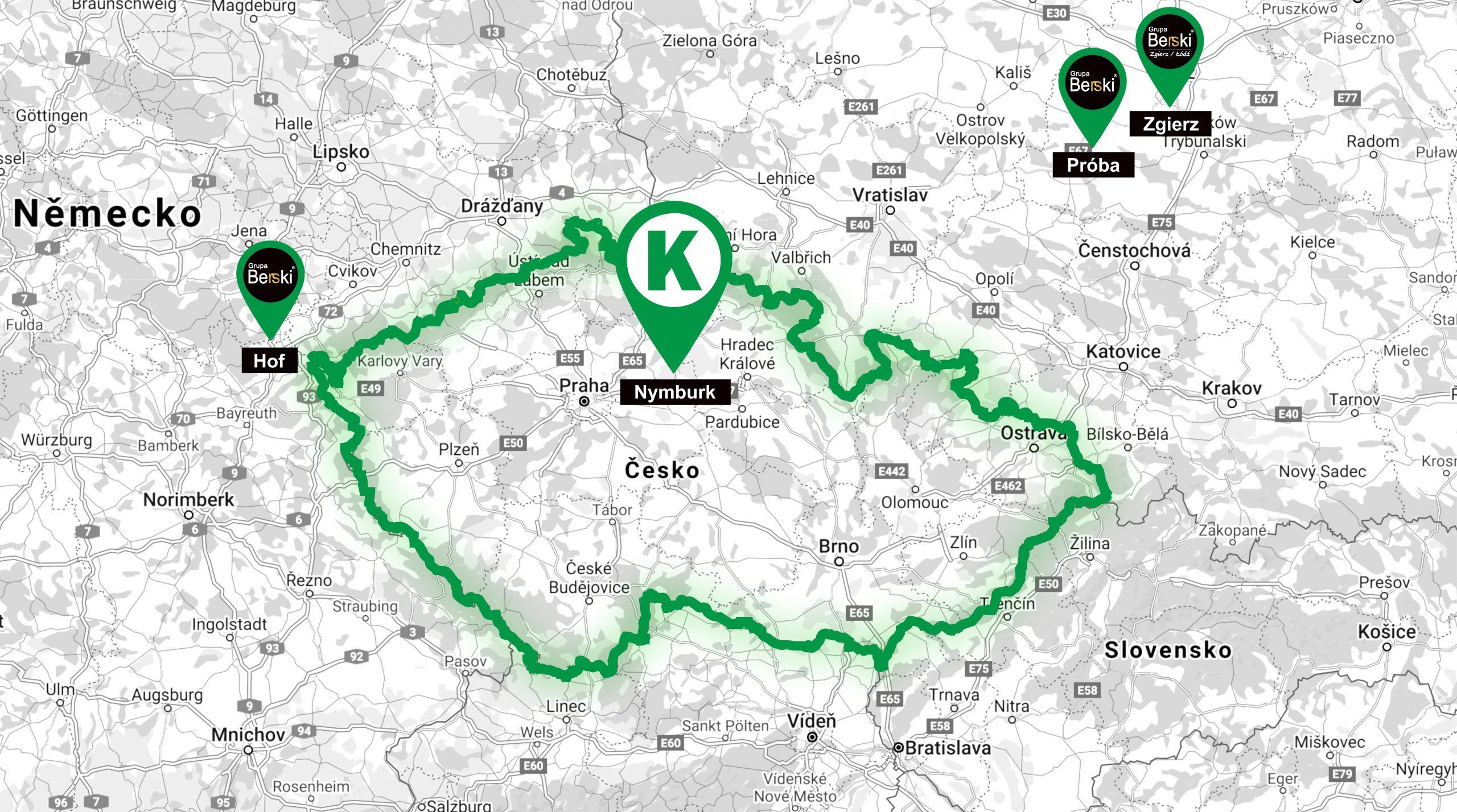 kotlemax-mapa